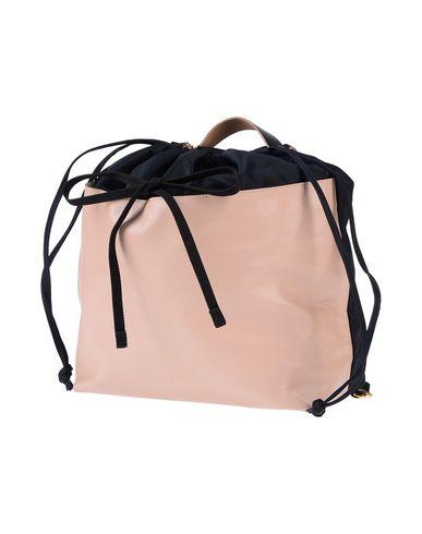 Marni Backpacks Backpack & fanny pack