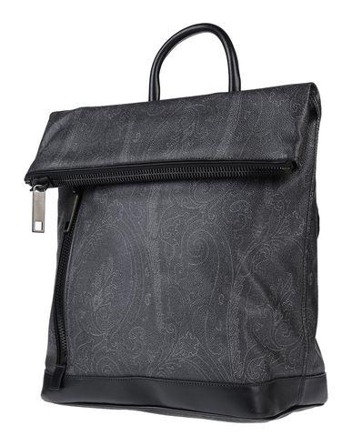 Etro Backpacks Backpack & fanny pack