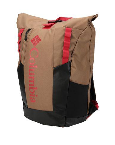 COLUMBIA - αθλητικές τσάντες και σακίδια