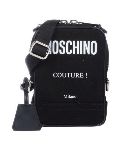 Moschino Crossbody Cross-body bags