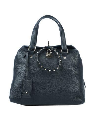 Valentino Garavani Handbags Handbag