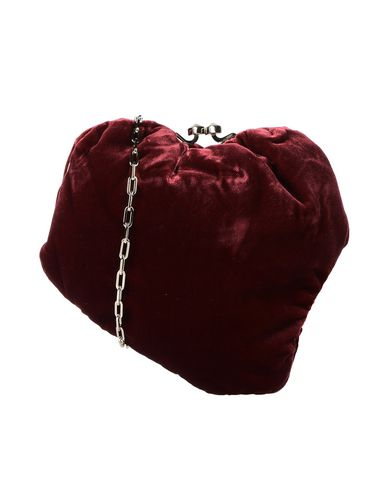 Valentino Garavani Shoulder-bags Handbag