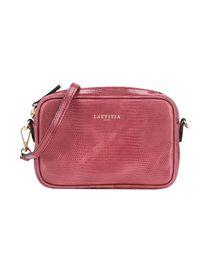 comprare popolare 5c4da 6e0d3 Borse a tracolla donna: borse moda, grandi e piccole   YOOX