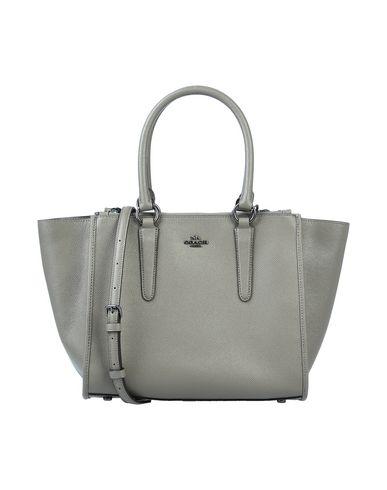 Coach Bags Handbag