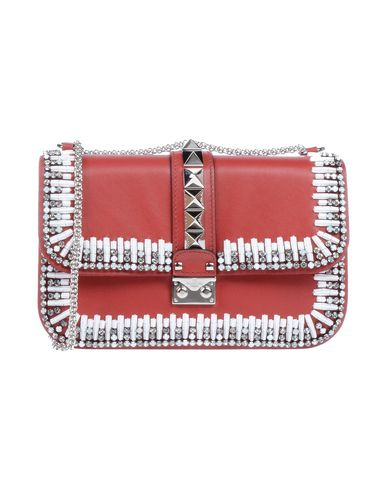 VALENTINO GARAVANI - Across-body bag