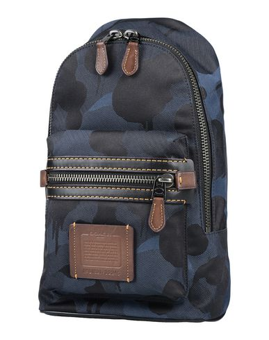 Coach Backpacks BACKPACK & FANNY PACK