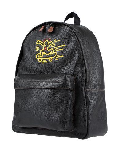 Coach Backpacks Backpack & fanny pack