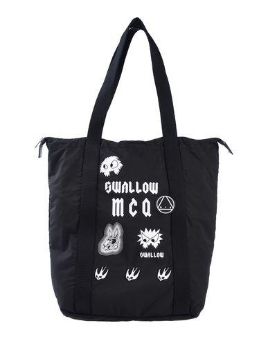 Mcq By Alexander Mcqueen Handbags Handbag