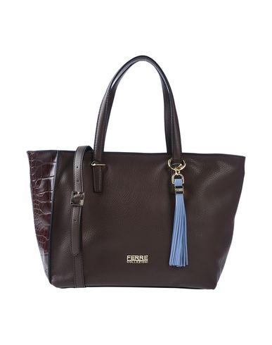 GIANFRANCO FERRE' - Handtasche