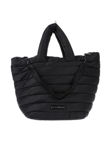 Emporio Armani Bags Handbag
