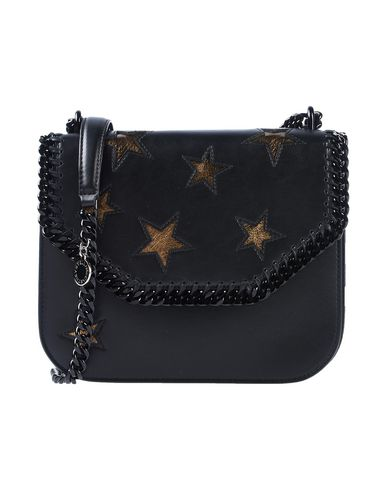 Stella Mccartney Crossbody Cross-body bags
