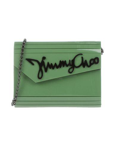 Jimmy Choo Crossbody Cross-body bags