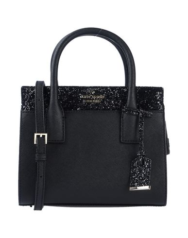 Kate Spade Bags Handbag