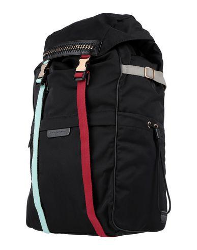 Stella Mccartney Backpacks Backpack & fanny pack