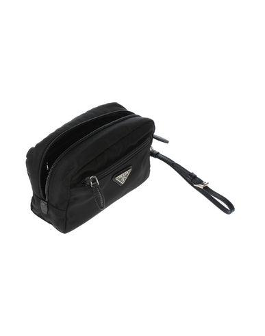 PRADA Handbags Handbag