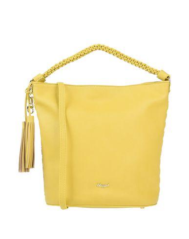 BLUGIRL BLUMARINE - Handbag