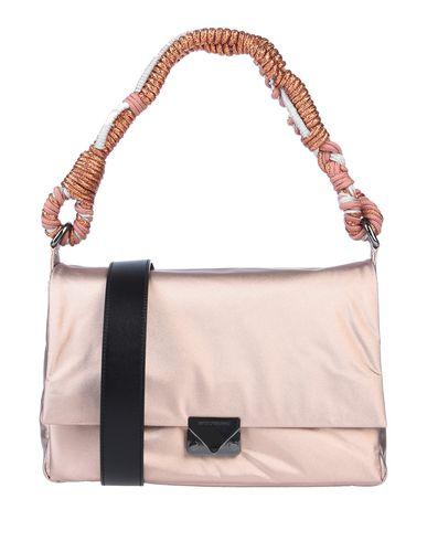 EMPORIO ARMANI - Handbag