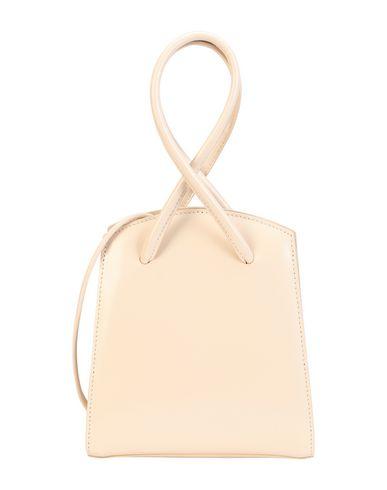 LITTLE LIFFNER - Handbag