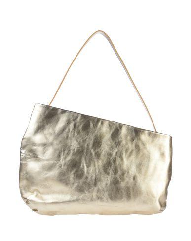 Marsèll Bags Handbag