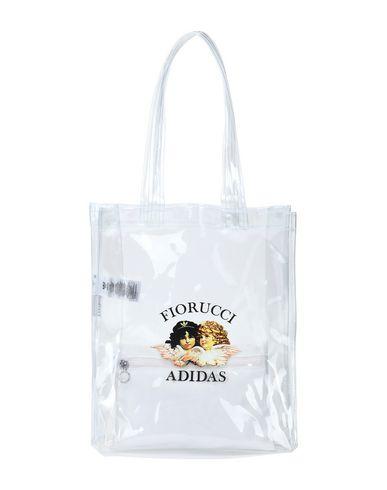 ADIDAS x FIORUCCI - Shoulder bag