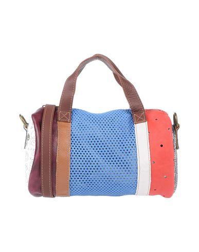 EBARRITO - Across-body bag