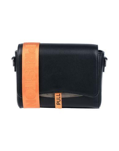 Heron Preston Crossbody Cross-body bags