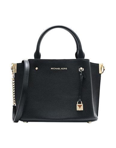 new product c2a9a 4f771 MICHAEL MICHAEL KORS Handbag - Bags   YOOX.COM