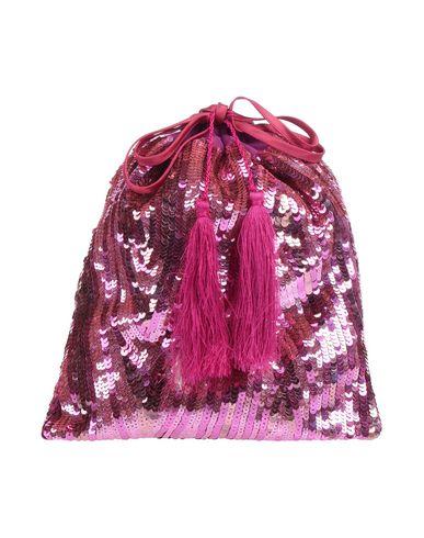 Attico Bags Handbag