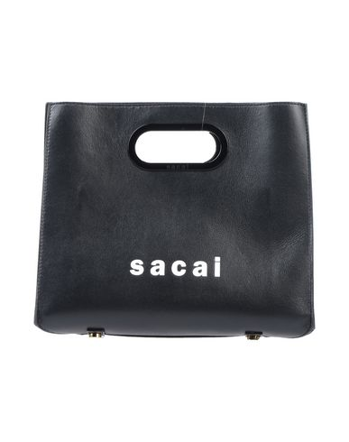 Sacai Bags Handbag