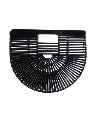 Cult Gaia Bags Handbag