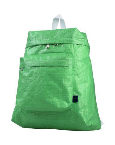 Comme Des Garçons Shirt Backpacks Backpack & fanny pack
