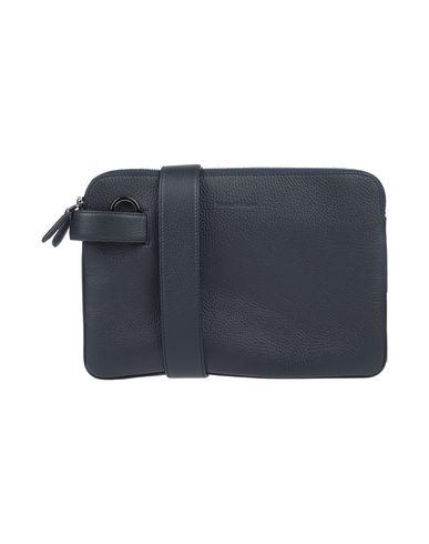 Ermenegildo Zegna Crossbody Cross-body bags