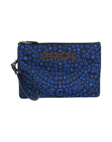 Ermenegildo Zegna Bags Handbag