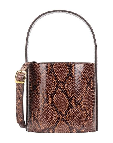 Staud Bags Handbag