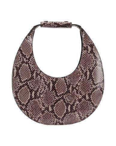 STAUD - Handbag