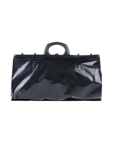 Mm6 Maison Margiela Bags Handbag