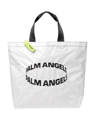 Palm Angels Bags Handbag