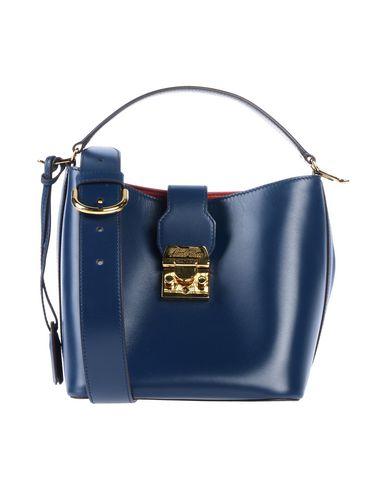 Mark Cross Bags Handbag