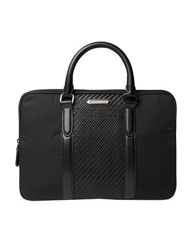 Ermenegildo Zegna Bags Work bag