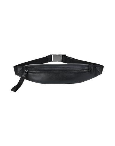 Karl Lagerfeld Backpacks Backpack & fanny pack