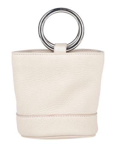 Simon Miller Bags Handbag