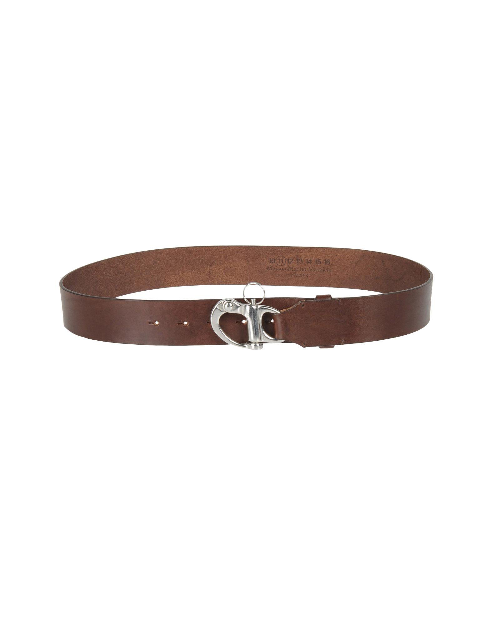 Cintura Maison Margiela Donna - Acquista online su