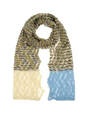 MISSONI - Oblong scarves