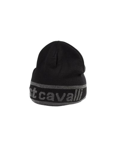 Just Cavalli Hat - Women Just Cavalli Hats online on YOOX Romania ... 7bcf1651b25