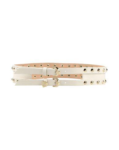 FORNARINA - Belt