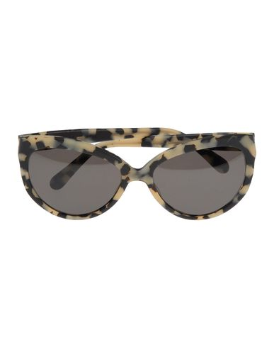 Prism Sunglasses   Sunglasses by Prism