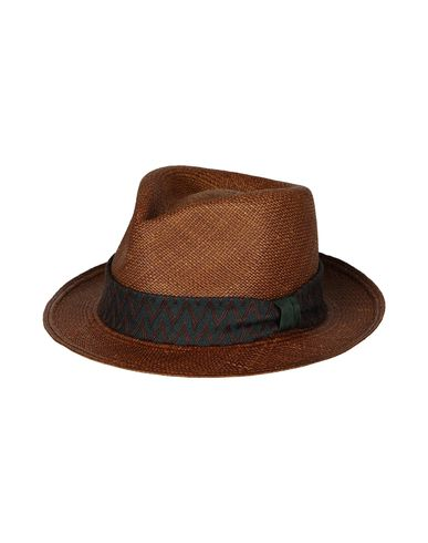 PACHACUTI - Hat