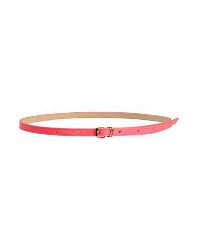 MSGM - Thin belt