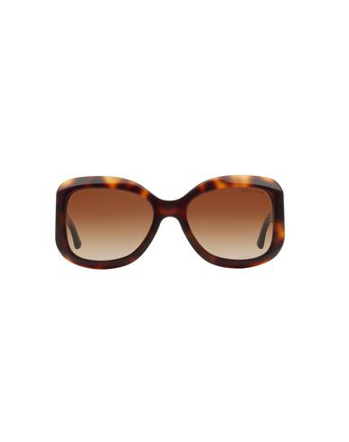 GIORGIO ARMANI AR8002 Gafas de sol