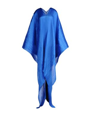 ISSEY MIYAKE - Long dresses
